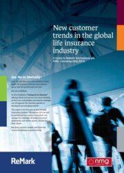 Gcs report cover 2014