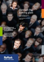 Gcs report cover 2015
